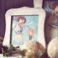 angyali-erintes-kis-es-nagy-keretben-02