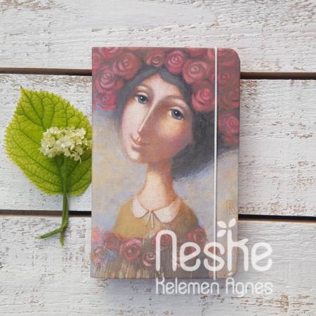 intherosegardennotebook03 800x600